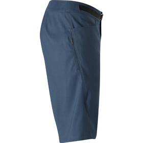 Fox Ranger Cargo Baggy Shorts Herren navy